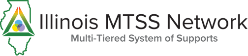 Illinois MTSS Network